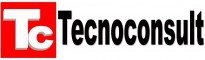 Tecnoconsult
