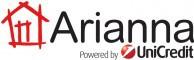 >Arianna Network
