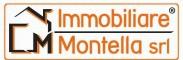Immobiliare Montella srl