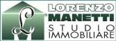 STUDIO IMMOBILIARE MANETTI LORENZO