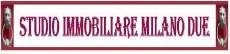 STUDIO IMMOBILIARE MILANO DUE