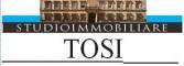 Studio Dott. Tosi