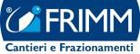 FRIMM CANTIERI E FRAZIONAMENTI SRL