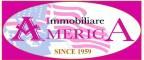 AGENZIA IMMOBILIARE AMERICA di D'Aulerio Antonio