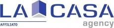 LA CASA agency - LARIANO - AGENZIA VELLETRI 2000