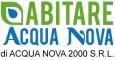 ACQUANOVA 2000 SRL