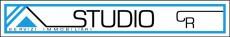 STUDIO CR