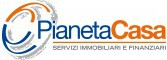 Pianeta Casa di Nicola Marinelli