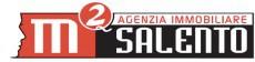 M2 SALENTO