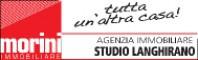 Studio Langhirano s.r.l.u
