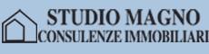 >STUDIO MAGNO