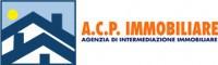 A.c.p. Immobiliare