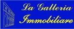 LA GALLERIA SRL IMMOBILIARE