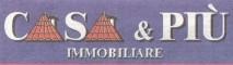 Casa & Più s.a.s. di Tedde M. & C.