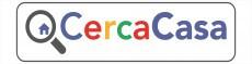 >CercaCasa