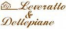Leveratto & Dellepiane Studio