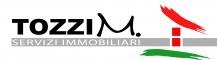 >Tozzi M. servizi immobiliari srl