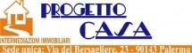 PROGETTO CASA AG.3  DI SALVATORE GALLO