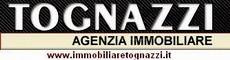 Agenzia Immobiliare Tognazzi - Partner of L'immobiliare.com