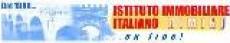 ISTITUTO IMM.ITALIANO RIMINI