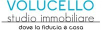 Studio Immobiliare Volucello