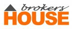 BROKERS HOUSE SRL