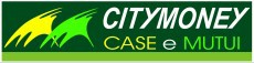 CITYMONEY - CASE E MUTUI - IMMOBILIARE