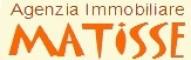 Agenzia Immobiliare MATISSE