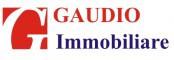 GAUDIO IMMOBILIARE