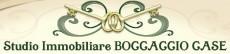 AGENZIA IMMOBILIARE BOCCACCIO CASE