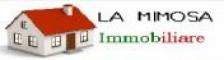 La Mimosa Immobiliare