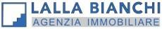 >AGENZIA IMMOBILIARE LALLA BIANCHI
