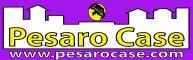 PESARO CASE SNC