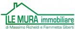 STUDIO LE MURA SNC
