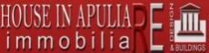 House in Apulia s.r.l.