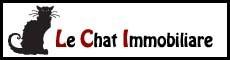 Le Chat Immobiliare