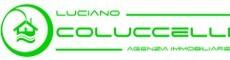 Luciano Coluccelli Agenzia Immobiliare