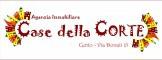 Agenzia Immobiliare a CENTO: CASE della CORTE