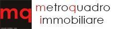 metroquadro immobiliare messina serra