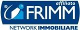 L\'immobiliare.com - Saronno