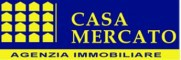 >CASA MERCATO