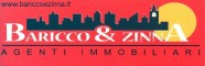 >Baricco & Zinna