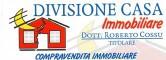 Divisione Casa Immobiliare