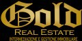 Gold Real Estate sas