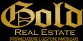 Gold Real Estate sas