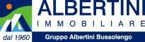 IMMOBILIARE ALBERTINI S.N.C.