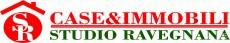 Studio Ravegnana Srl