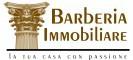 Barberia Immobiliare