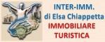>Inter-Imm. di Elsa Chiappetta