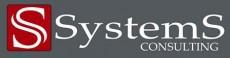 Systems Consulting- Centro Servizi per Aziende e